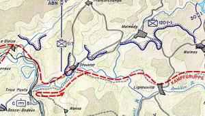 Map_of_Malmedy-Stavelot_December_1944